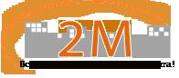 2M.com.ua интернет-магазин стройматериалов